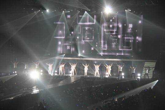 2PM-arena tour-2