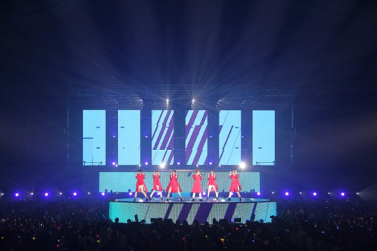 2PM-arena tour-4