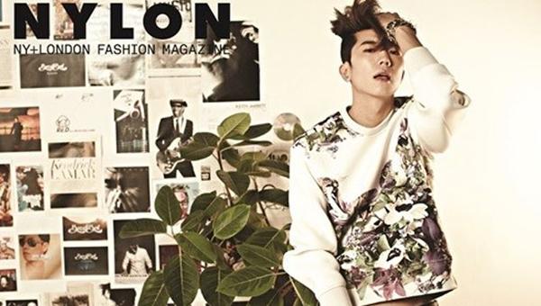 อูยองยืนยัน 2PM จะคัมแบ็คในเดือนเมษายนนี้ด้วยเพลงที่ไม่ได้แต่งโดย JYP!!