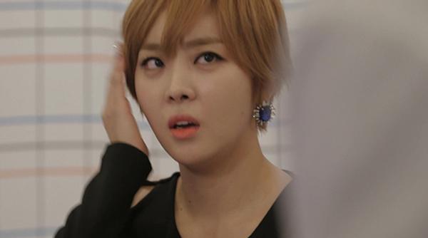 นาร์ชา Brown Eyed Girls จะเป็นดารารับเชิญให้กับละคร 'Emergency Couple'