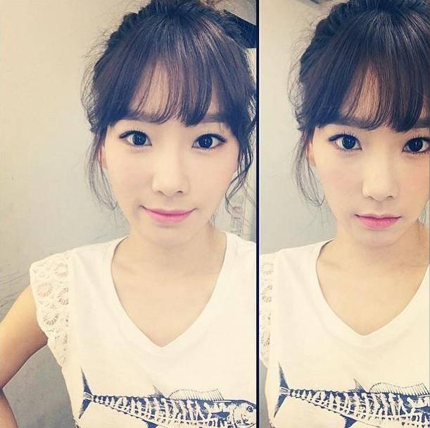 Girls-Generation-Taeyeon-Yuri_1395458357_af_org