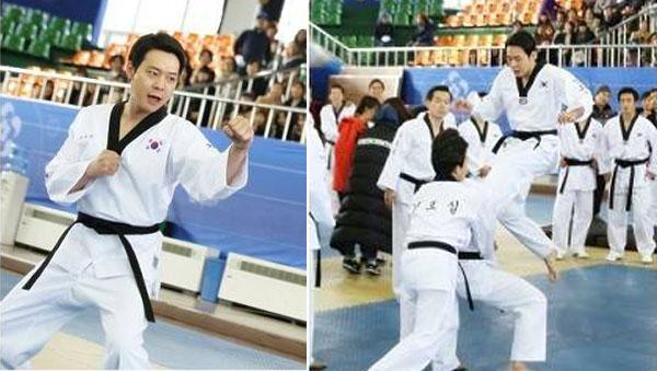 JYJ-Yoochun_Three Days-2