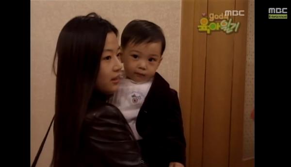 Jun Ju Hyun-14 yrs ago