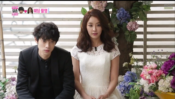 Jung Joon Young-Jung Yumi-Photo shoot-4