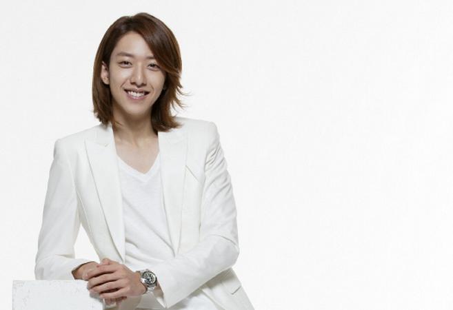 จองชิน CNBLUE เผยว่าเคยมีนักร้องหญิงคนหนึ่งเข้าใจผิดคิดว่าเขาเป็นเกย์?