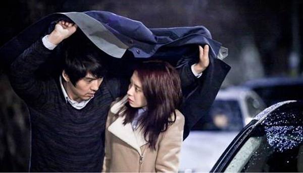 เย้!!'Emergency Couple' จะขยายเพิ่มอีกหนึ่งตอนตามคำเรียกร้องของผู้ชม!!