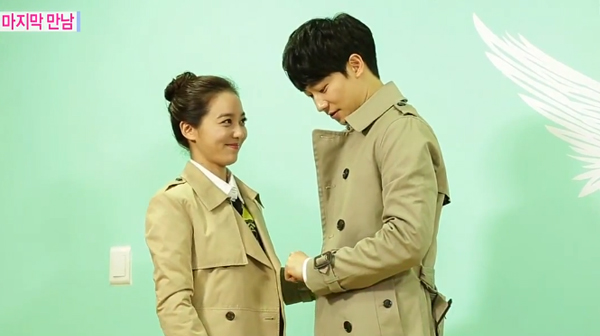 Yoon Han-Lee So Yeon-final-2