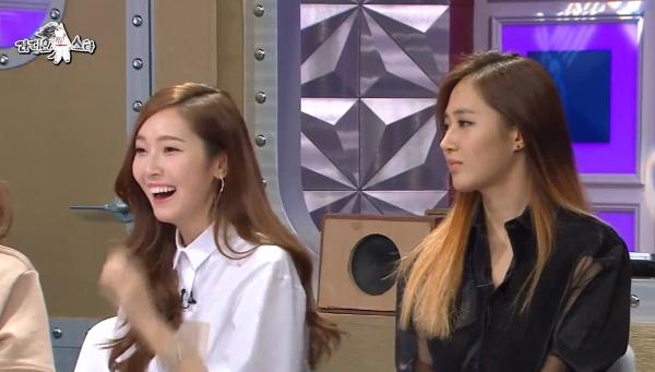 Yuri-Jessica-snsd-2