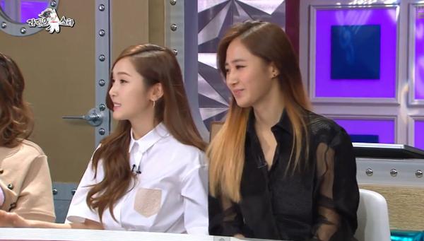 Yuri-Jessica-snsd