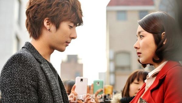 อ้าว!!ตัวแทนของโซอีฮยอนและคิมฮยองจุนปฏิเสธเรื่องข่าวลือการเดทของทั้งสอง!!