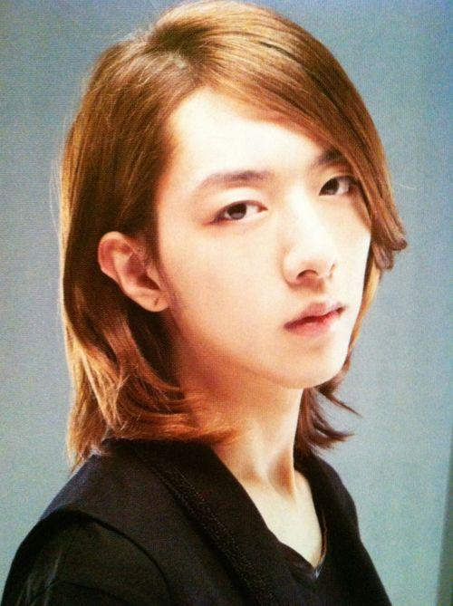 hanryupia_jungshin2