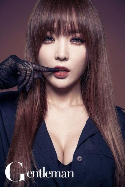 hong-jin-young-2