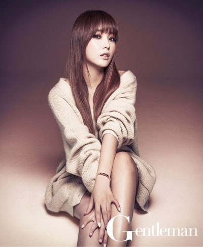 hong-jin-young-3