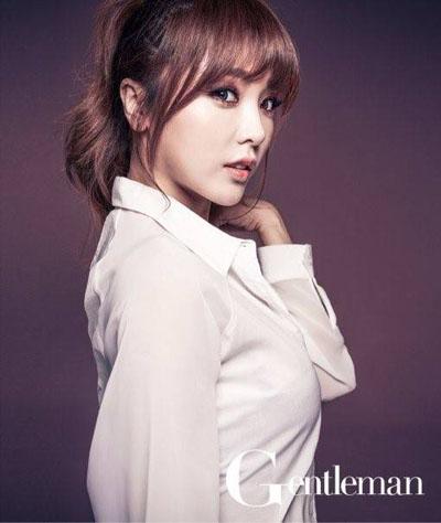 hong-jin-young
