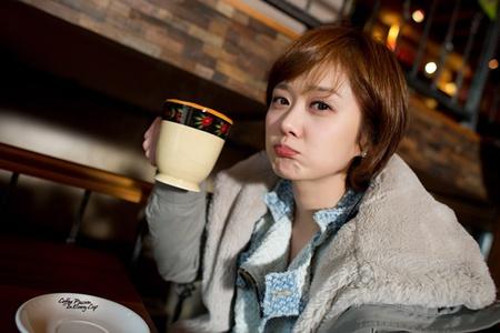 jang_nara-20120323-001-rita