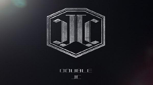 ว้าว!!เฉินหลงเตรียมเดบิวต์หนุ่มๆไอดอลวงใหม่ในชื่อ Double JC หรือ JJCC ในเดือนมีนาคม!!