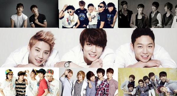 kpop-idol-groups-soompi