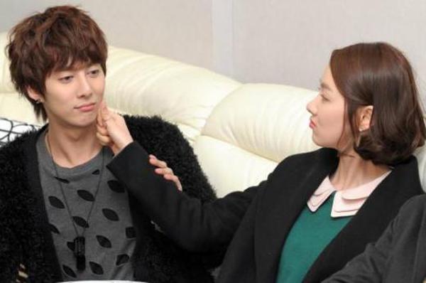 so-yi-hyun-kim-hyung-joon
