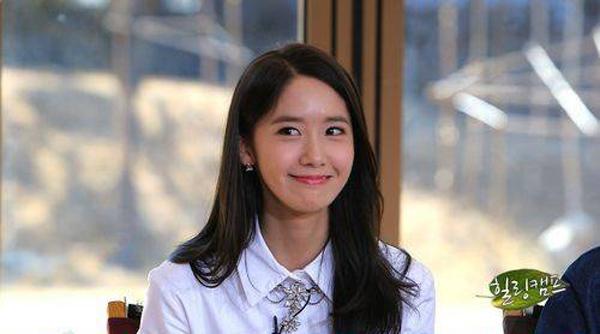 ยุนอาและซูยองจะพูดถึงเรื่องราวความรักของพวกเธอในรายการ Healing Camp