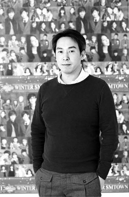 เผยรายได้รวมของคณะกรรมการบริหารระดับสูงของ SM Entertainment!!