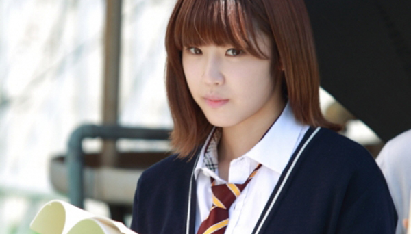 ฮโยซอง SECRET จะเดบิวต์เดี่ยวในวันที่ 12 พฤษภาคมนี้!!