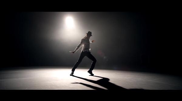 "BTS (Bangtan Boys) ปล่อย MV ทีเซอร์สำหรับ ""Just One Day"""