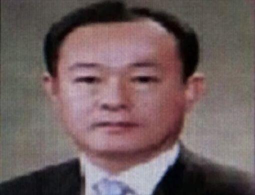 รอง ผอ. โรงเรียนดันวอนฆ่าตัวตายหลังรอดจากเหตุการณ์เรือล่ม พร้อมเผยใจความจดหมายลาตายที่ทิ้งไว้