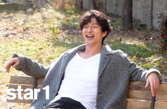 Gong-Yoo-Star-1-02