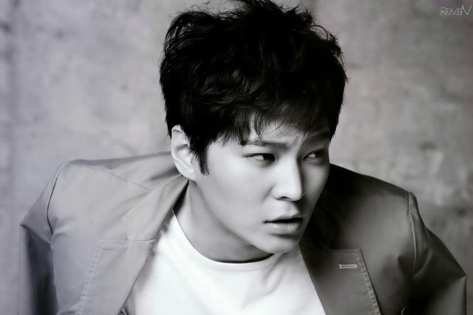 Joo-Won-4-1