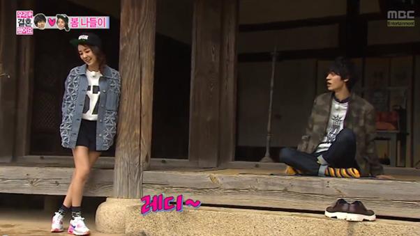 Jung Joon Young-Jung Yumi-3