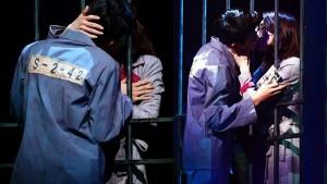 Kahi-Hyungsik-kiss
