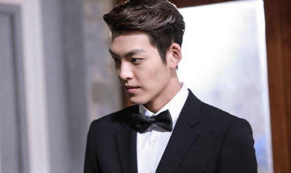 Kim-Woo-Bin2-699x400