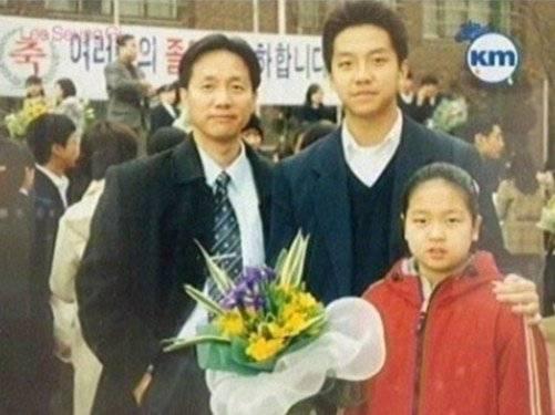 Lee-Seung-Gi_1397495733_af_org