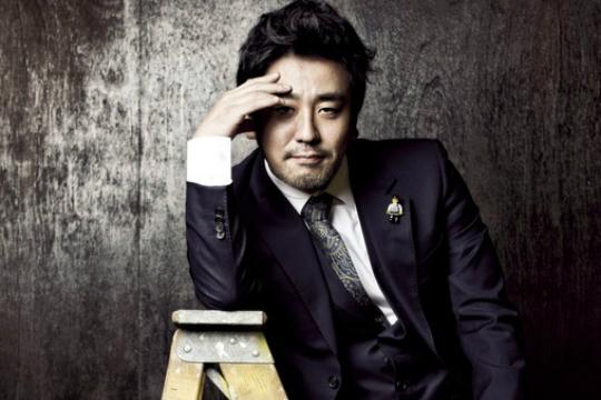 Ryu-Seung-Ryong-2-1