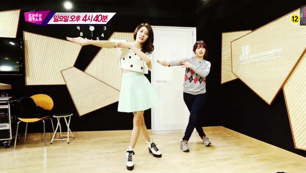 Sunmi-Ji ah