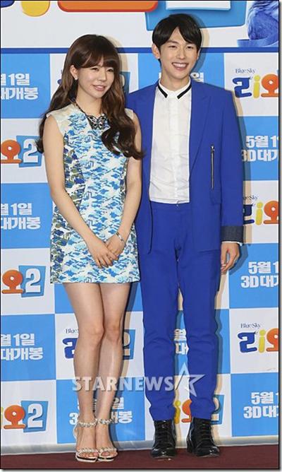 Sunny-Siwan-4