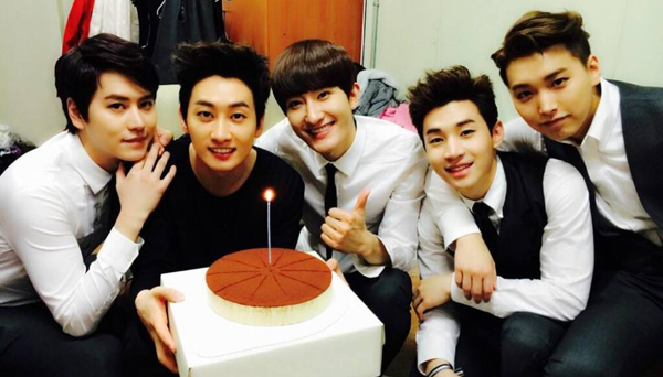 Super-Junior-Eunhyuk-birthday