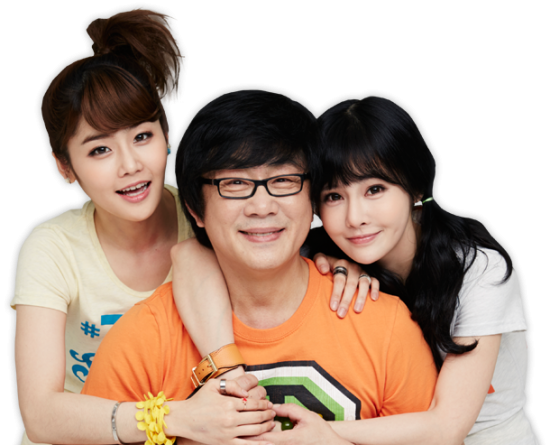 akdong-musician_1397252959_boram_ram