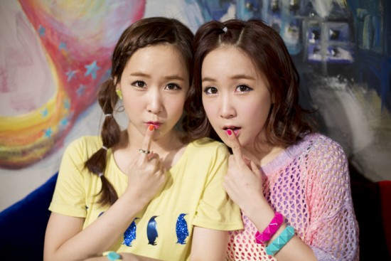 akdong-musician_1397252960_choa_way