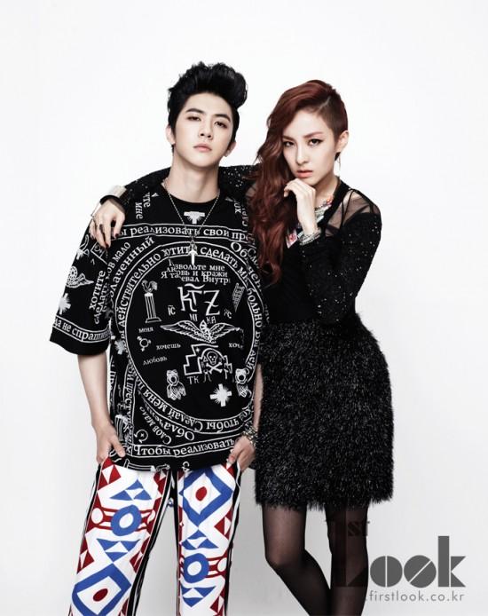 akdong-musician_1397252961_Dara_Thunder