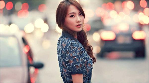 jiyoung-3