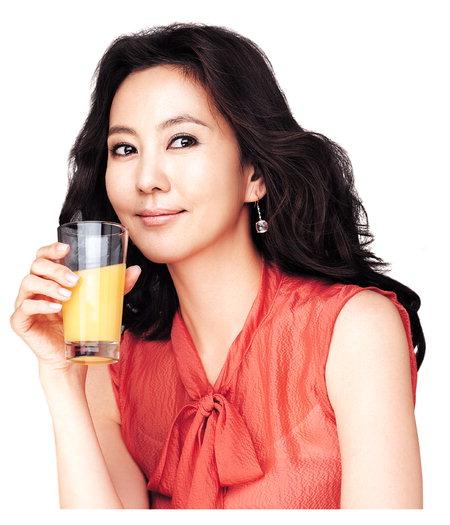kimnamjoo