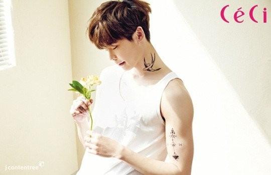 lee-jong-suk_1397537613_20140415_LeeJongSuk_2