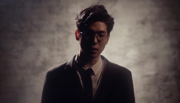 "Mad Clown ปล่อย MV เพลง ""Without You"" feat. ฮโยริน SISTAR + ปล่อยมินิอัลบั้ม!!"