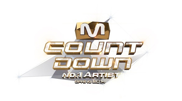 """M!Countdown"" และรายการอื่นๆจะยกเลิกออกอากาศต่อเป็นสัปดาห์ที่สอง"