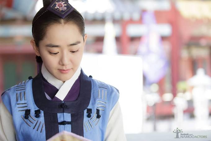 moongeunyoung2