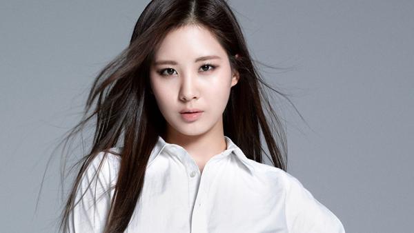 ซอฮยอน Girls' Generation ทวีตข้อความภาวนาขอให้เกิดปาฏิหาริย์