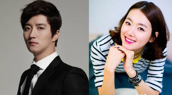 คู่รักคู่ใหม่!!โซอีฮยอนและอินคโยจินยอมรับว่าพวกเขากำลังเดทกันอยู่!!