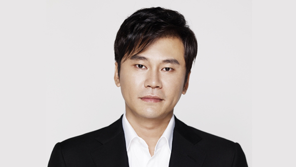 yanghyunsuk_donate_500 million won