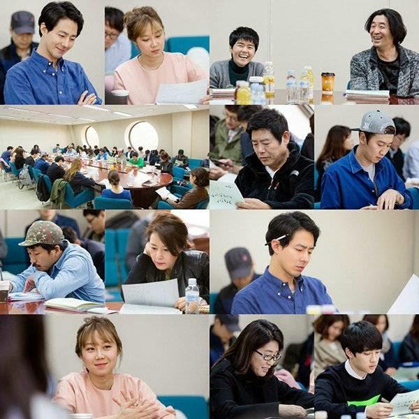 gong-hyo-jin_1398988255_af_org